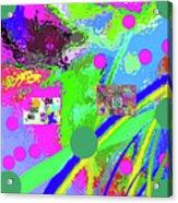 3-13-2015labcdefghijklmnopqrtuvwxyzabcde Acrylic Print