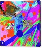 3-13-2015labcdefghijklmnopqrtuvwxyzabcdefgh Acrylic Print