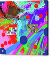 3-13-2015labcdefghijklmnopqrtuvwxyzabcdefghij Acrylic Print