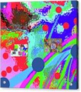 3-13-2015labcdefghijklmnopqrtuvwxyzabcdefghijk Acrylic Print