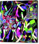 3-16-2015habcdefghijkl Acrylic Print