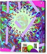 3-21-2015abcdefghijklmnopqrtuv Acrylic Print