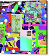3-3-2016abcdefghijklmnopqrtu Acrylic Print