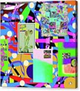 3-3-2016abcdefghijklmnopqrtuv Acrylic Print