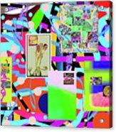 3-3-2016abcdefghijklmnopqrtuvwxy Acrylic Print