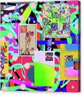 3-3-2016abcdefghijklmnopqrtuvwxyzab Acrylic Print