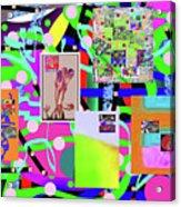 3-3-2016abcdefghijklmnopqrtuvwxyzabcd Acrylic Print