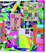 3-3-2016abcdefghijklmnopqrtuvwxyzabcde Acrylic Print