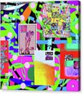 3-3-2016abcdefghijklmnopqrtuvwxyzabcdefg Acrylic Print