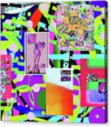 3-3-2016abcdefghijklmnopqrtuvwxyzabcdefghi Acrylic Print