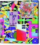 3-3-2016abcdefghijklmnopqrtuvwxyzabcdefghijklm Acrylic Print