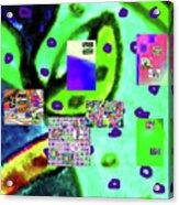 3-3-2016babcdefghijklmn Acrylic Print
