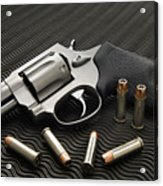 .38 Special - D008149 Acrylic Print