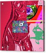 4-1-2015fabcd Acrylic Print