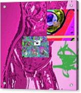 4-1-2015fabcdef Acrylic Print