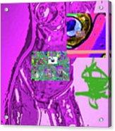 4-1-2015fabcdefgh Acrylic Print