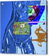 4-1-2015fabcdefghijklmnopq Acrylic Print