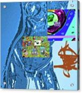 4-1-2015fabcdefghijklmnopqr Acrylic Print