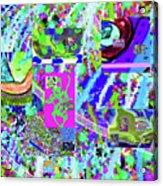 4-12-2015cabcdefghijk Acrylic Print