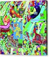 4-12-2015cabcdefghijklmnopqrtu Acrylic Print