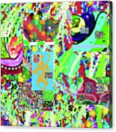 4-12-2015cabcdefghijklmnopqrtuv Acrylic Print