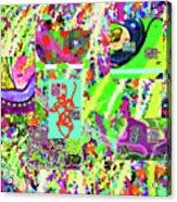 4-12-2015cabcdefghijklmnopqrtuvwxy Acrylic Print