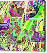 4-12-2015cabcdefghijklmnopqrtuvwxyz Acrylic Print