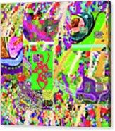 4-12-2015cabcdefghijklmnopqrtuvwxyzab Acrylic Print