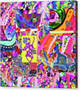 4-12-2015cabcdefghijklmnopqrtuvwxyzabcdefghi Acrylic Print