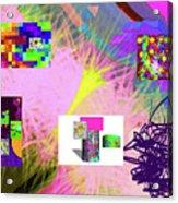 4-18-2015babcdefghijklmnopqrtuvwxy Acrylic Print