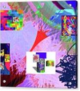 4-18-2015babcdefghijklmnopqrtuvwxyzabcde Acrylic Print