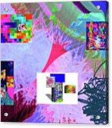 4-18-2015babcdefghijklmnopqrtuvwxyzabcdefg Acrylic Print