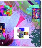 4-18-2015babcdefghijklmnopqrtuvwxyzabcdefgh Acrylic Print
