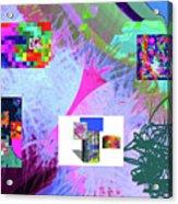 4-18-2015babcdefghijklmnopqrtuvwxyzabcdefghi Acrylic Print