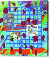 4-18-2015cabcdefghijklmn Acrylic Print