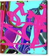 4-19-2015babcdefghijklmnopqrtu Acrylic Print