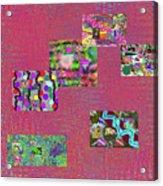 4-27-4057h Acrylic Print