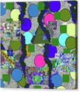 4-8-2015abcdefghijklmn Acrylic Print