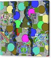 4-8-2015abcdefghijklmnopq Acrylic Print