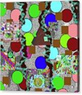 4-8-2015abcdefghijklmnopqrtuvw Acrylic Print