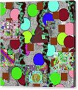 4-8-2015abcdefghijklmnopqrtuvwx Acrylic Print
