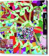4-9-2015abcdefghijklmnopqrtuv Acrylic Print