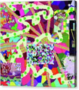 4-9-2015abcdefghijklmnopqrtuvwxy Acrylic Print