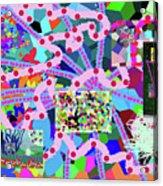 4-9-2015abcdefghijklmnopqrtuvwxyzabcdefghijkl Acrylic Print