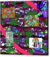 5-12-2015cabcdefghijklmn Acrylic Print
