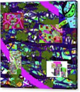 5-12-2015cabcdefghijklmnopqrtu Acrylic Print