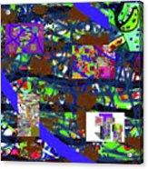 5-12-2015cabcdefghijklmnopqrtuvwxyz Acrylic Print