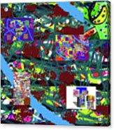5-12-2015cabcdefghijklmnopqrtuvwxyzabc Acrylic Print