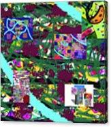 5-12-2015cabcdefghijklmnopqrtuvwxyzabcde Acrylic Print