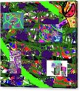 5-12-2015cabcdefghijklmnopqrtuvwxyzabcdefghij Acrylic Print